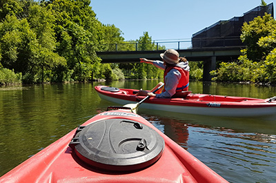 photo-tour-kayak-400