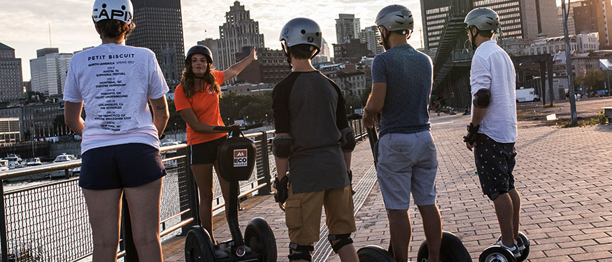 tours-segway-hoverboard-nuit-montreal