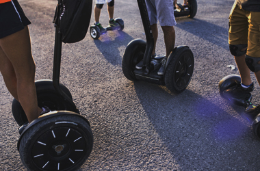 tours-segway-hoverboard-nuit-vieux-port