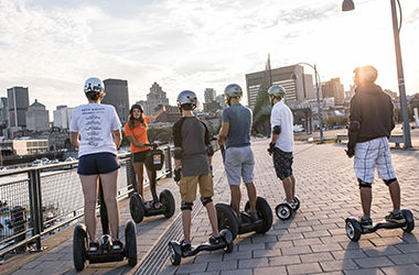 Coucher-segway-new
