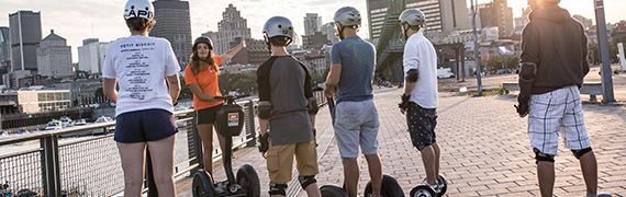 hoverboard-montreal-coucher-soleil-flat-box