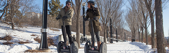 tours-segway-winter-sunset-flat-box