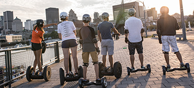 tours-segway-hoverboard-nuit-night-vieux-port